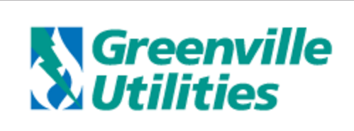 Greenville Utilities Company