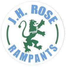 JH Rose