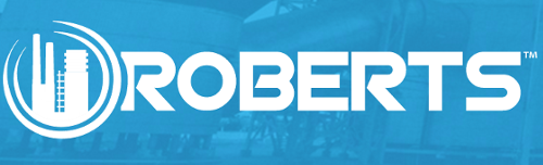 Roberts_Logo