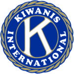 Kiwanis Club of Greenville